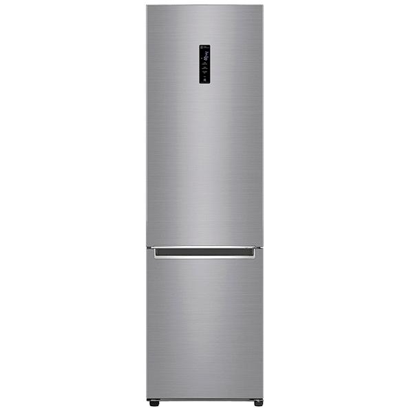Холодильник LG GA-B509SMDZ