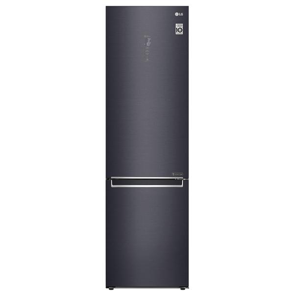 Холодильник LG GA-B509PBAZ