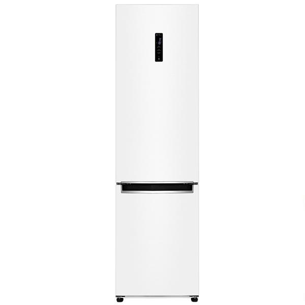 Холодильник LG GA-B509SVDZ
