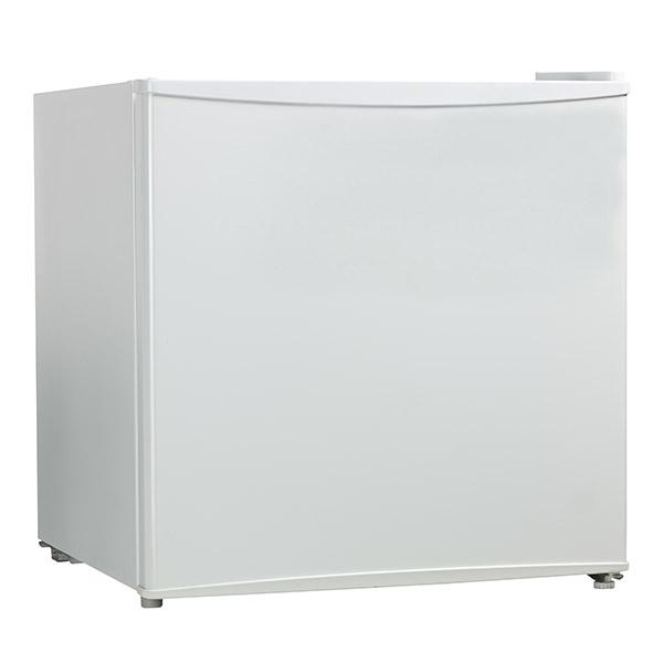 Холодильник ARG ARF-50
