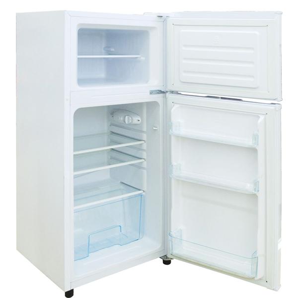 Холодильник Daushcer  DRF-12DTW