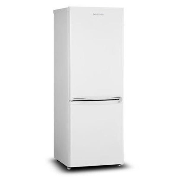 Холодильник Daushcer DRF-15DBW
