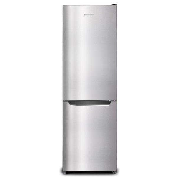 Холодильник Dauscher DRF-409UMDA-НМ(М)