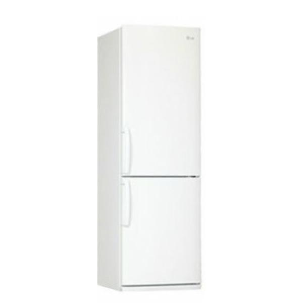 Холодильник Dauscher DRF-409UQDA