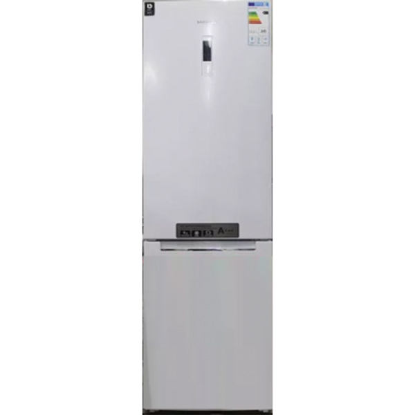 Холодильник Dauscher DRF-B479NFDW-HM