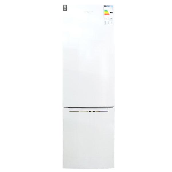 Холодильник Dauscher DRF-B359DF-WHITE