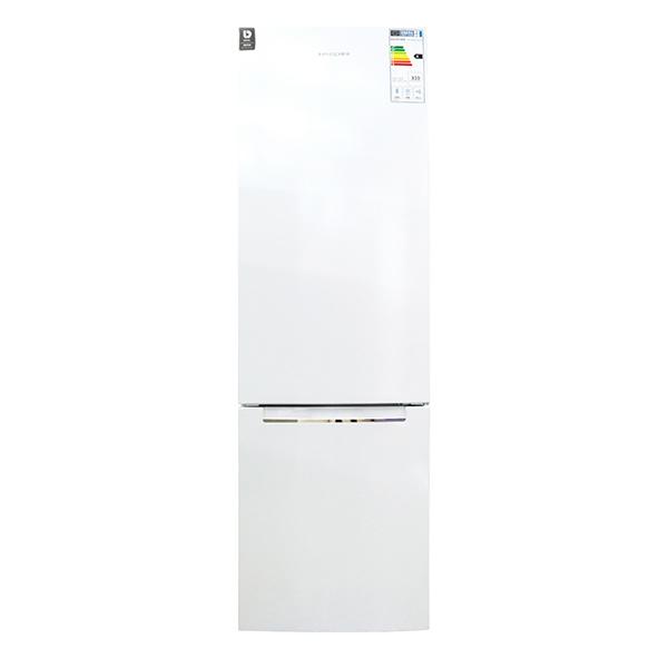 Холодильник Dauscher DRF-B359DFSS