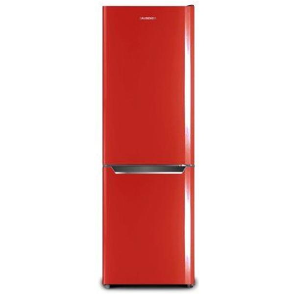Холодильник Dauscher DRF-B359DFRE