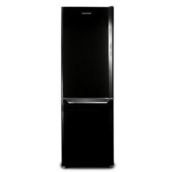 Холодильник Dauscher DRF-B359DFBL