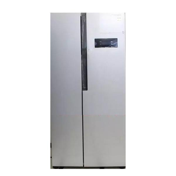 Холодильник Dauscher DSBS-45NF2DSS