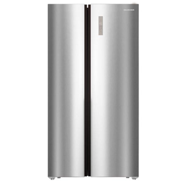 Холодильник DAUSCHER DSBS-60NF2SS