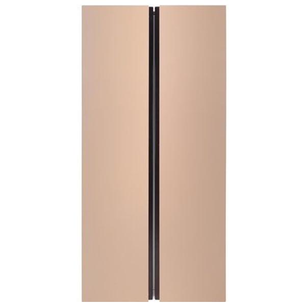 Холодильник Dauscher  DSBS-70NF2DGL