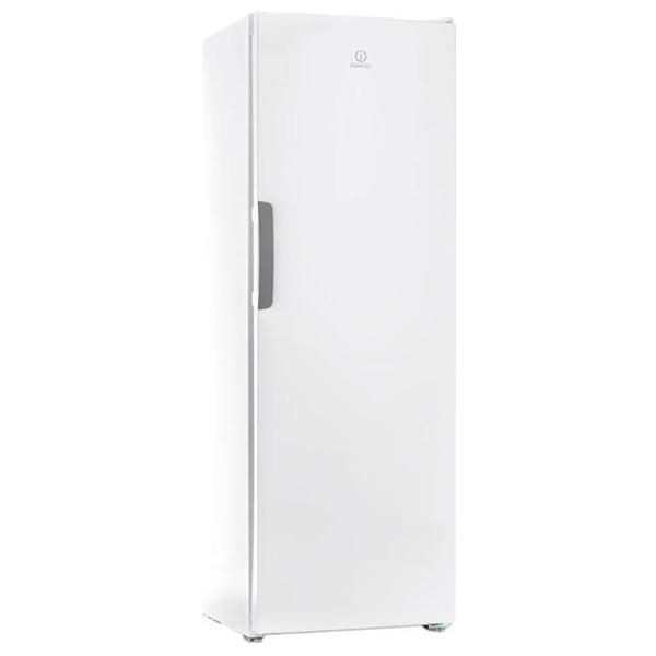 Морозильник Indesit DSZ 5175 W