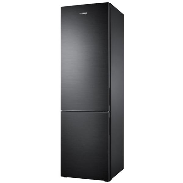 Холодильник Samsung RB37J5041B1/WT