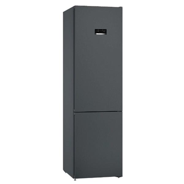 Холодильник Bosch KGN39VC2AR