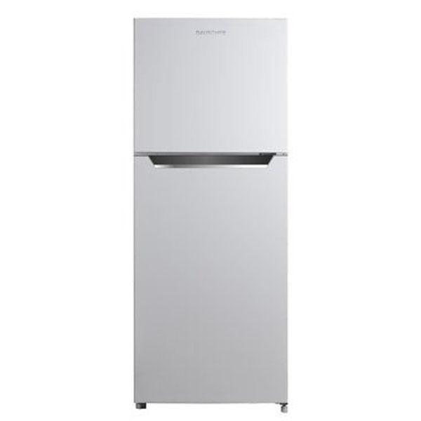 Холодильник Dauscher DRF-17DTW