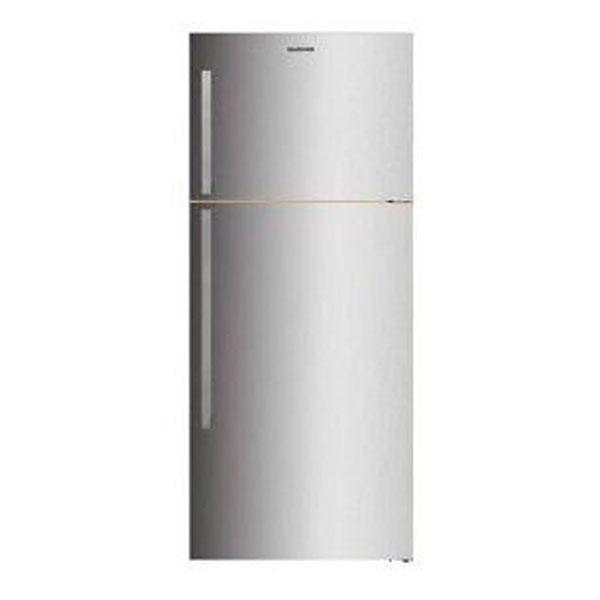 Холодильник Dauscher DRF-502NFIX