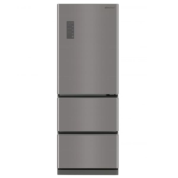 Холодильник Daewoo DT42BRRMT
