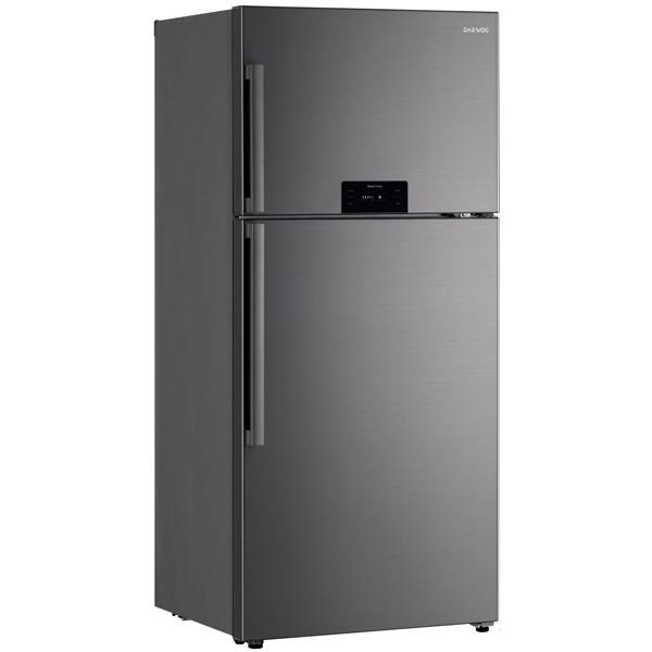 Холодильник Daewoo FGI561EFG