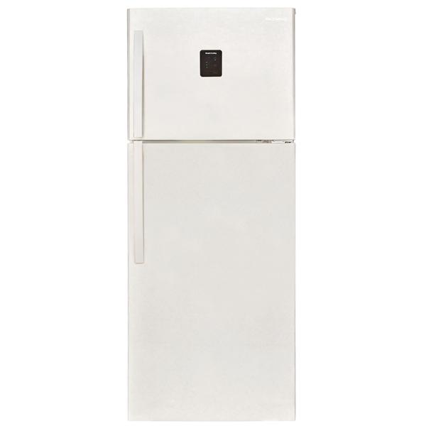 Холодильник Daewoo FGK51CCG