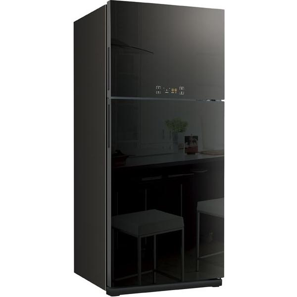 Холодильник Daewoo FN-T650NPB