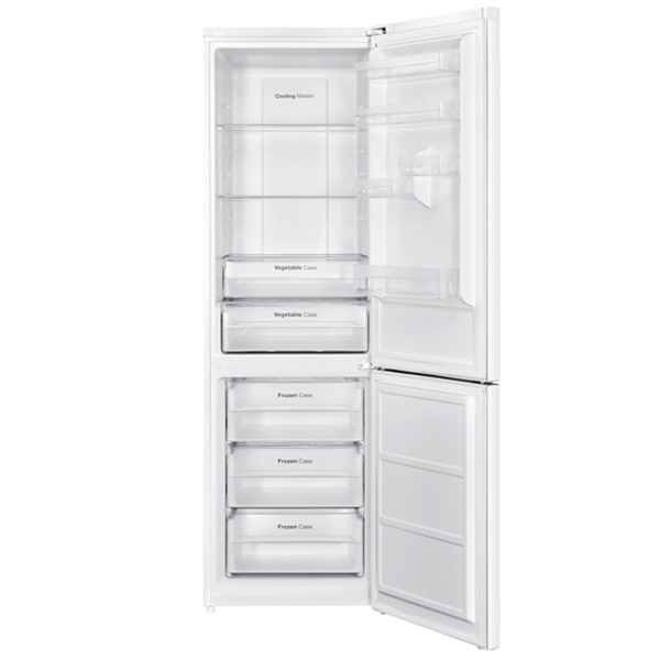 Холодильник Daewoo RNH3410WCH