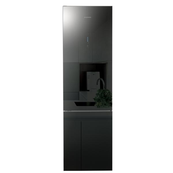 Холодильник Daewoo RNV3310GCHB