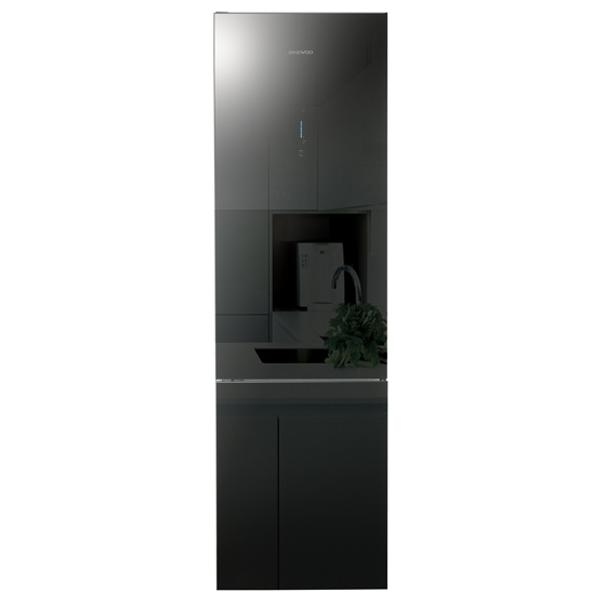 Холодильник Daewoo RNV3610GCHB