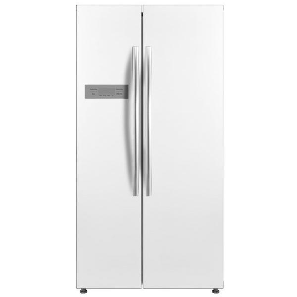 Холодильник Daewoo RSM580BW