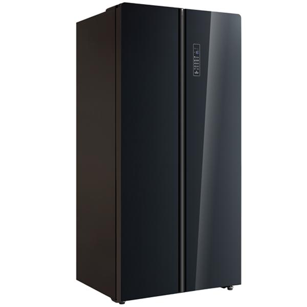 Холодильник Daewoo RSM600HG