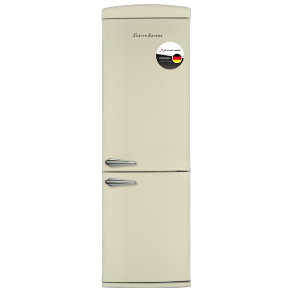 Холодильник Schaub Lorenz SLUS335C2