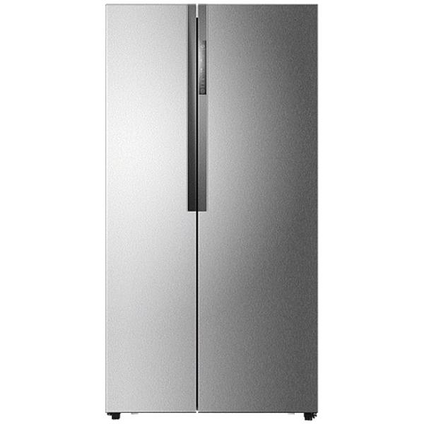 Холодильник Haier HRF-521DM6RU
