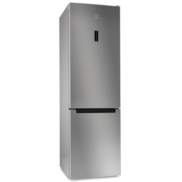 Холодильник Indesit DF 5200 S