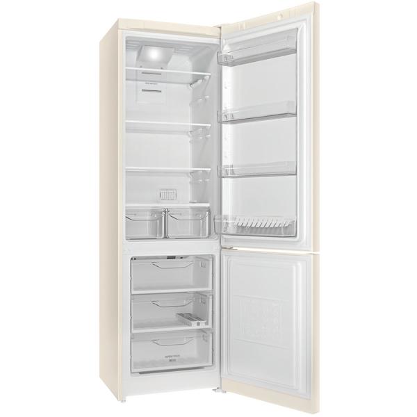 Холодильник Indesit DF 5200 E