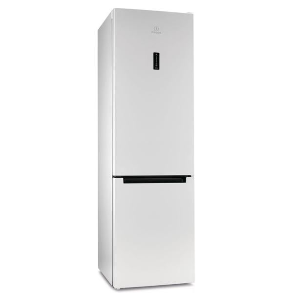 Холодильник Indesit DF 5200 W