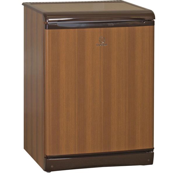 Холодильник Indesit TT85.005