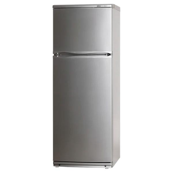 Холодильник Atlant МХМ-2835-08