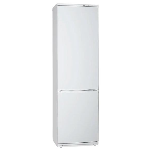 Холодильник Atlant ХМ-6026-031