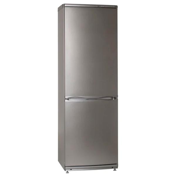 Холодильник Atlant ХМ-6021-080