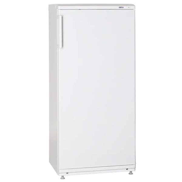 Холодильник Atlant МХ-2822-80
