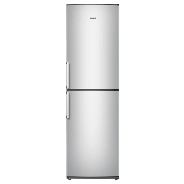 Холодильник Atlant ХМ-4423-080 N