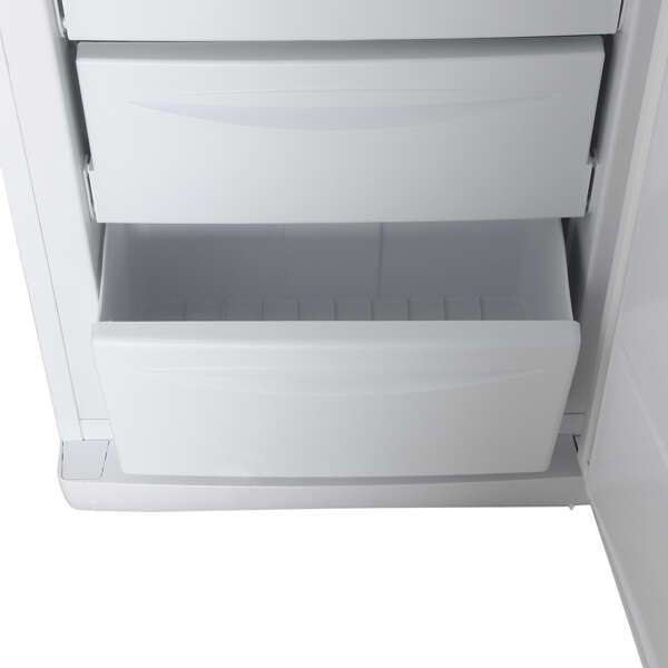 Морозильная камера Indesit SFR-100