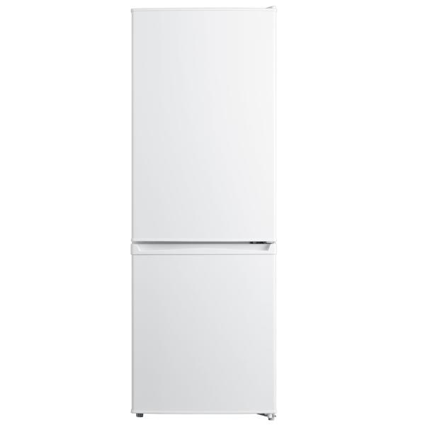 Холодильник ARG ARF141WLN