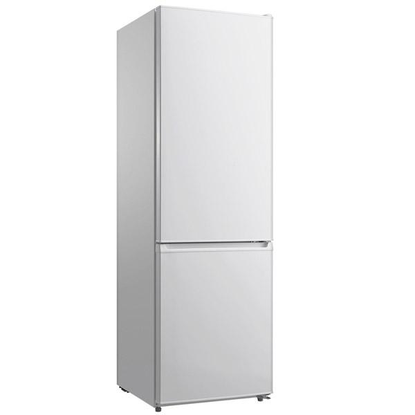 Холодильник ARG ARF188WNN