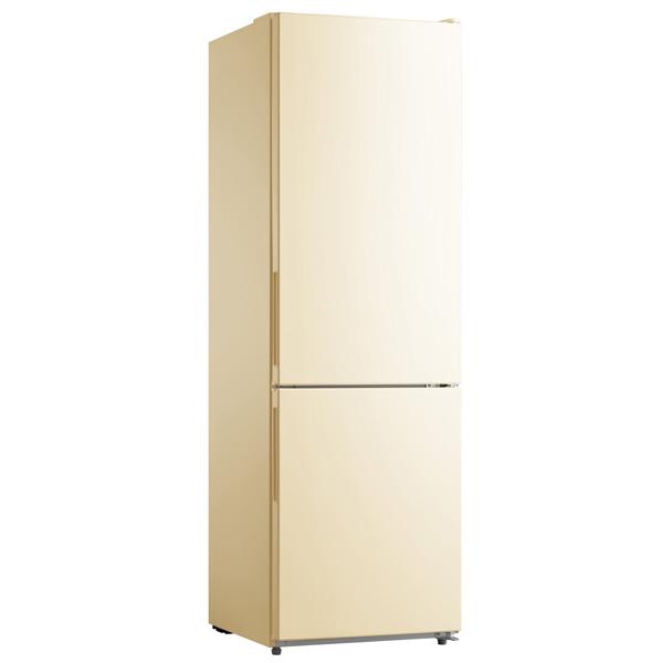 Холодильник ARG ARF188BNN