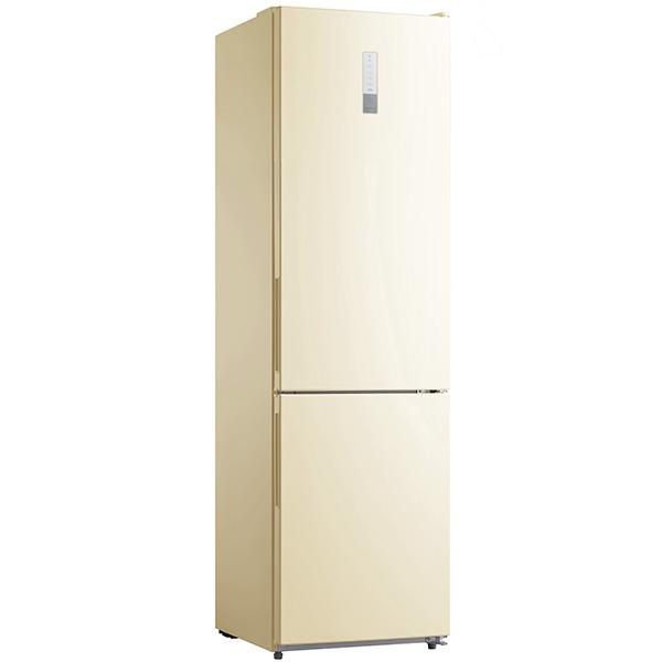 Холодильник ARG ARF201BNY