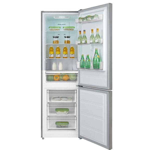 Холодильник ARG ARF188INY