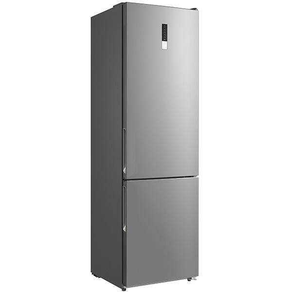 Холодильник ARG ARF201INY