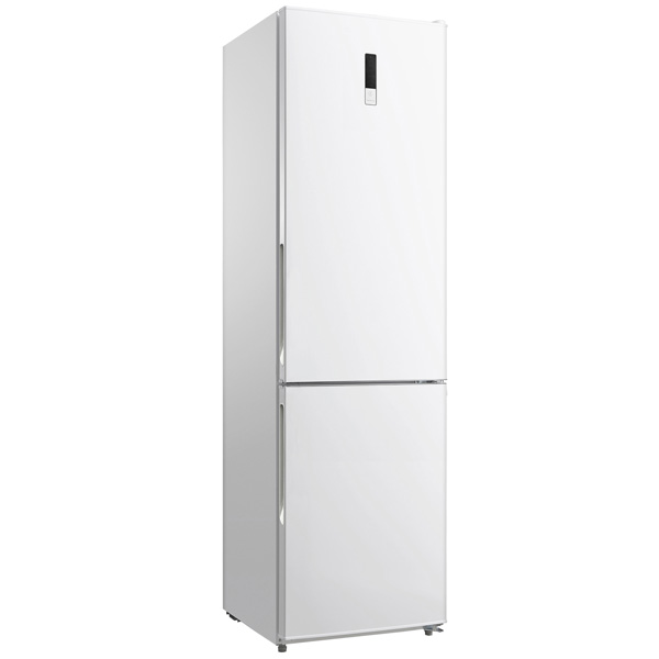 Холодильник ARG ARF201WNY