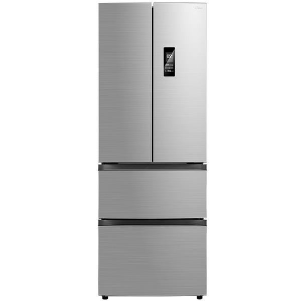 Холодильник ARG ARF187INY